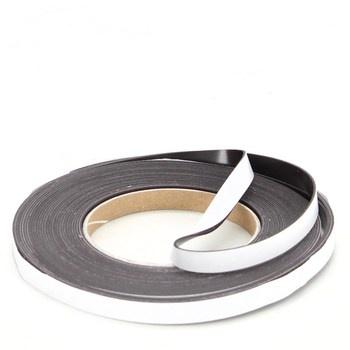 Lepicí páska NOBO Adhesive Tape černá