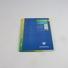 Kancelářské desky Clairefontaine Feuillets mobiles 13511C
