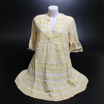 Dámské šaty Vero Moda 10225127