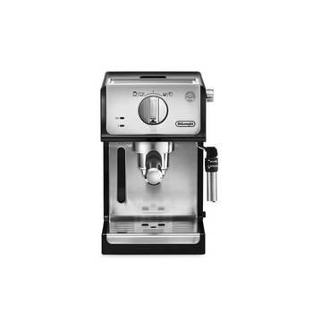 Espresso DeLonghi ECP35.31 nerez