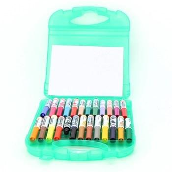 Fixy Crayola 04-5227 25ks