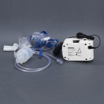 Inhalační přístroj Omron C803