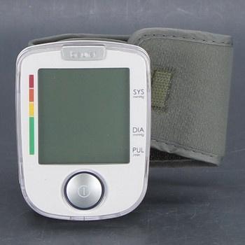 Digitální tonometr na zápěstí Beurer BC44