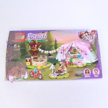 Stavebnice Lego Friends 43192