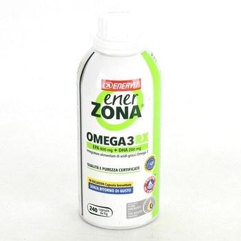 Doplněk stravy Enervit Omega 3 RX