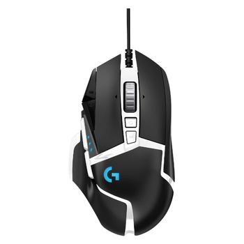 Herní myš Logitech G502 SE