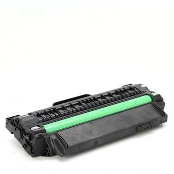 Laserový toner MLT-D 105L barva azurová
