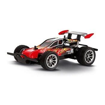 Auto na dálkové ovládání Carrera 370201060
