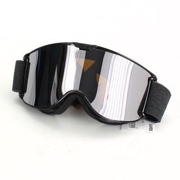 Lyžařské brýle Uvex Skyper