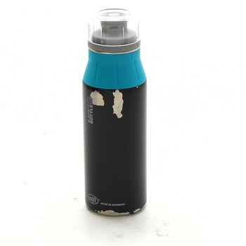 Lahev Premium Alfi černá 5357.100.060