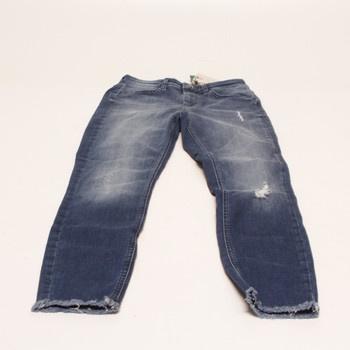 Dámské džínové kalhoty Only 15159306