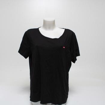 Pánská trička Levi's 86850 2 ks