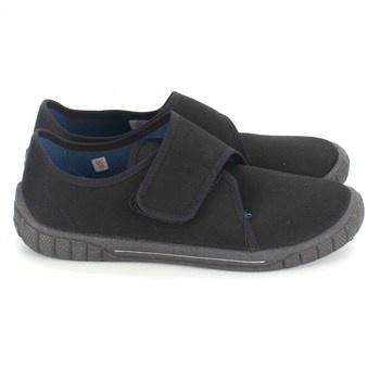 Dětská obuv Superfit 8271