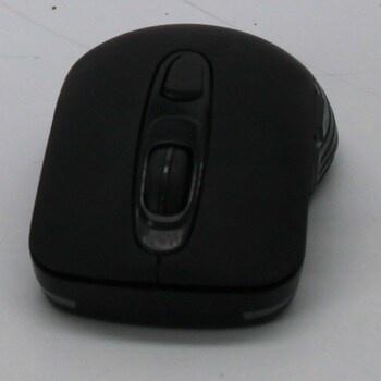 Myš Mars Gaming MMW2 3200DPI