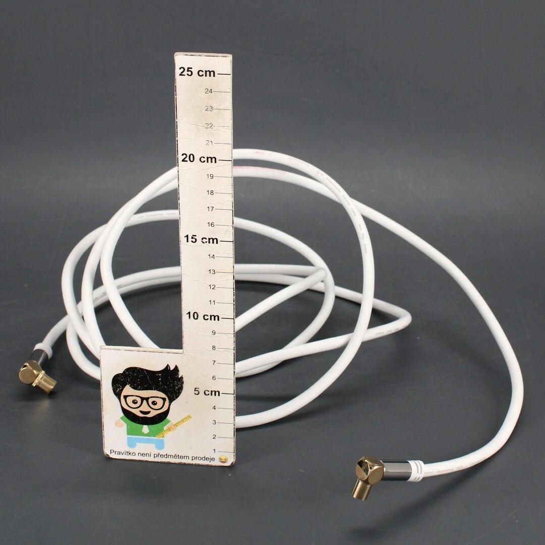 Anténní kabel Primewire 302489