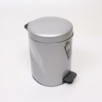 Odpadkový koš Brabantia 112904 5 l