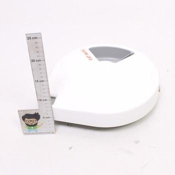 Automatické krmítko pet mate C500