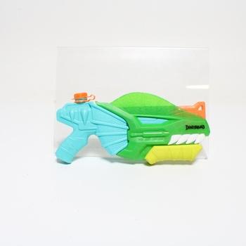 Vodní pistole NERF Super Soaker DinoSquad