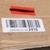 Dámský epilátor Remington IPL6750
