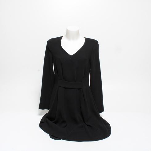 Dámské společenské šaty Armani 6HYA44YNPTZ1200