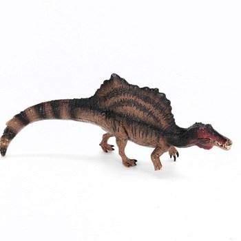 Dinosaurus Schleich Spinosaurus 15009