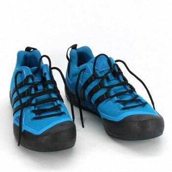Pánské outdoorové boty Adidas D67033