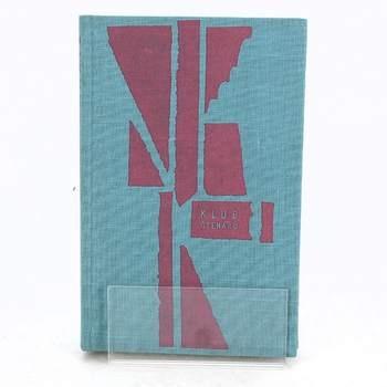 Kniha Rosemarie- Erich Kuby