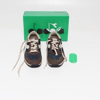 Pánská obuv Diadora 501.159886 Camaro