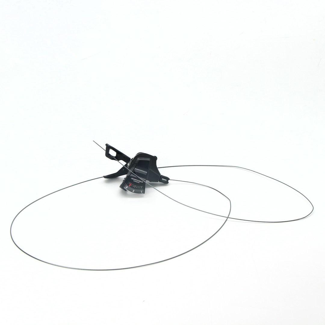 Přehazovačka Shimano SL-T6000
