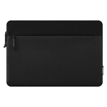 Pouzdro na notebook Incipio MRSF-069-BLK
