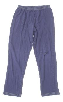 Kalhoty od pyžama Lupilu chlapecké