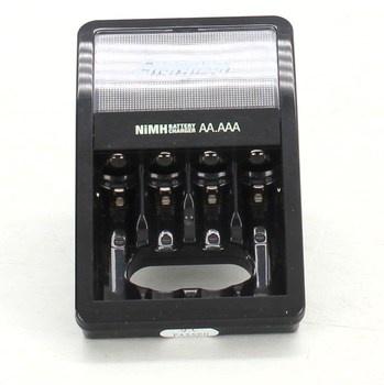 Nabíječka baterií Energizer 635043