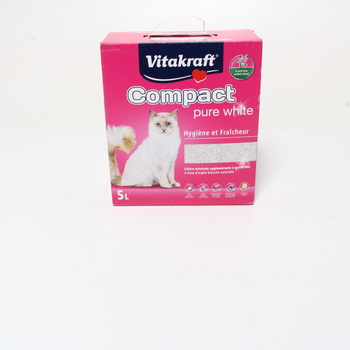 Stelivo pro kočky Vitakraft 31113