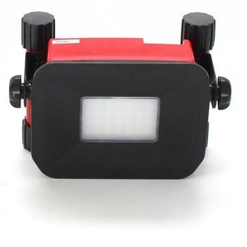 Průmyslové světlo Luceco LSWR7BR-01