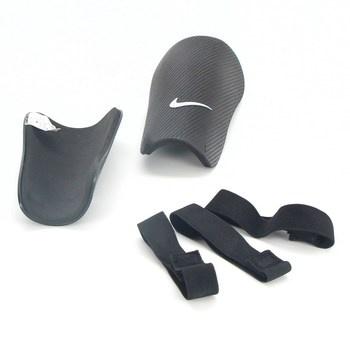 Holenní chrániče Nike Fotbalové chrániče