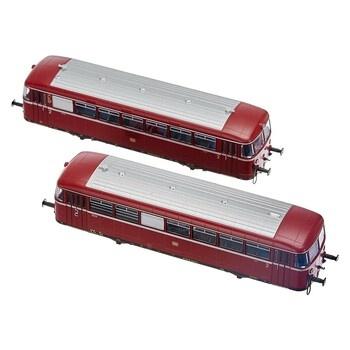 Motorový vůz Märklin 39978