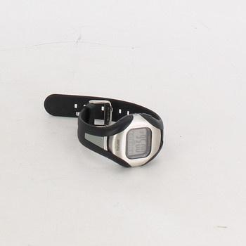 Sporttester Beurer PM 18  s pulsoměrem