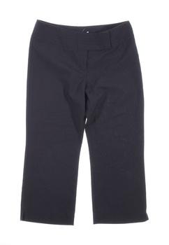 Dámské kalhoty New Look černé barvy