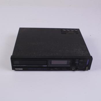 CD přehrávač Telefunken HS 810 CD