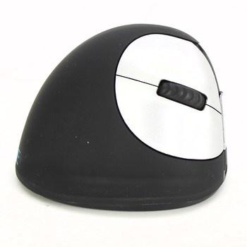 Ergonomická myš R-Go Tools He Ergonomic