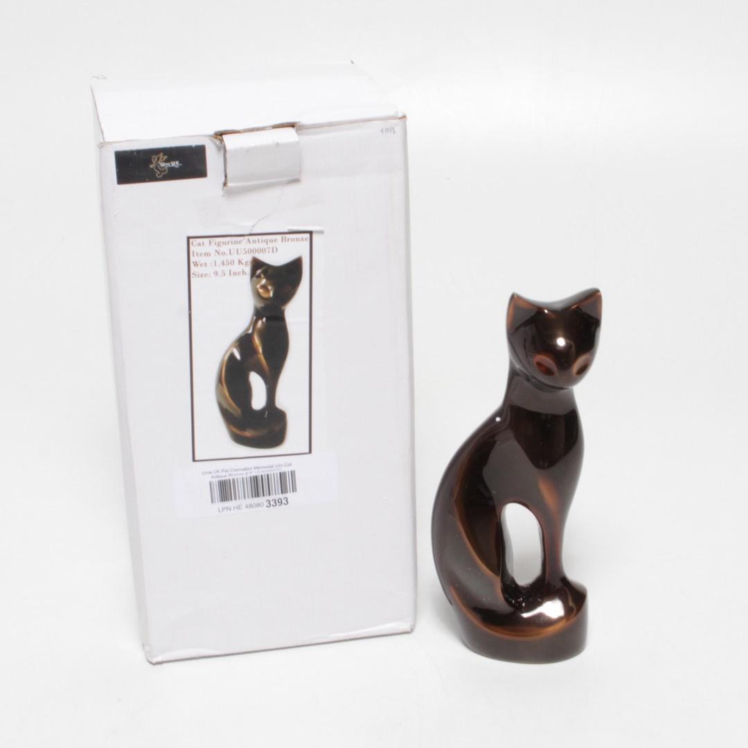 Urna pro kočky Urns UK UU500007D