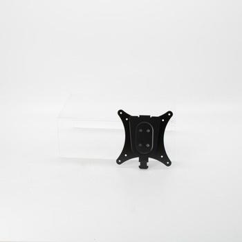 Držák na stěnu Ergotron Quick Release LCD