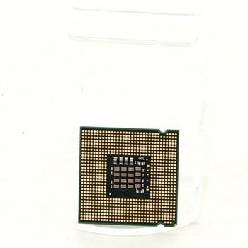 Procesor Intel 352 SL9KM MALAY