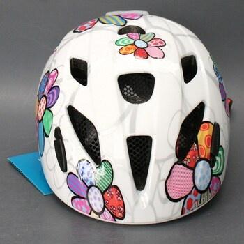 Dětská helma Alpina A9710210