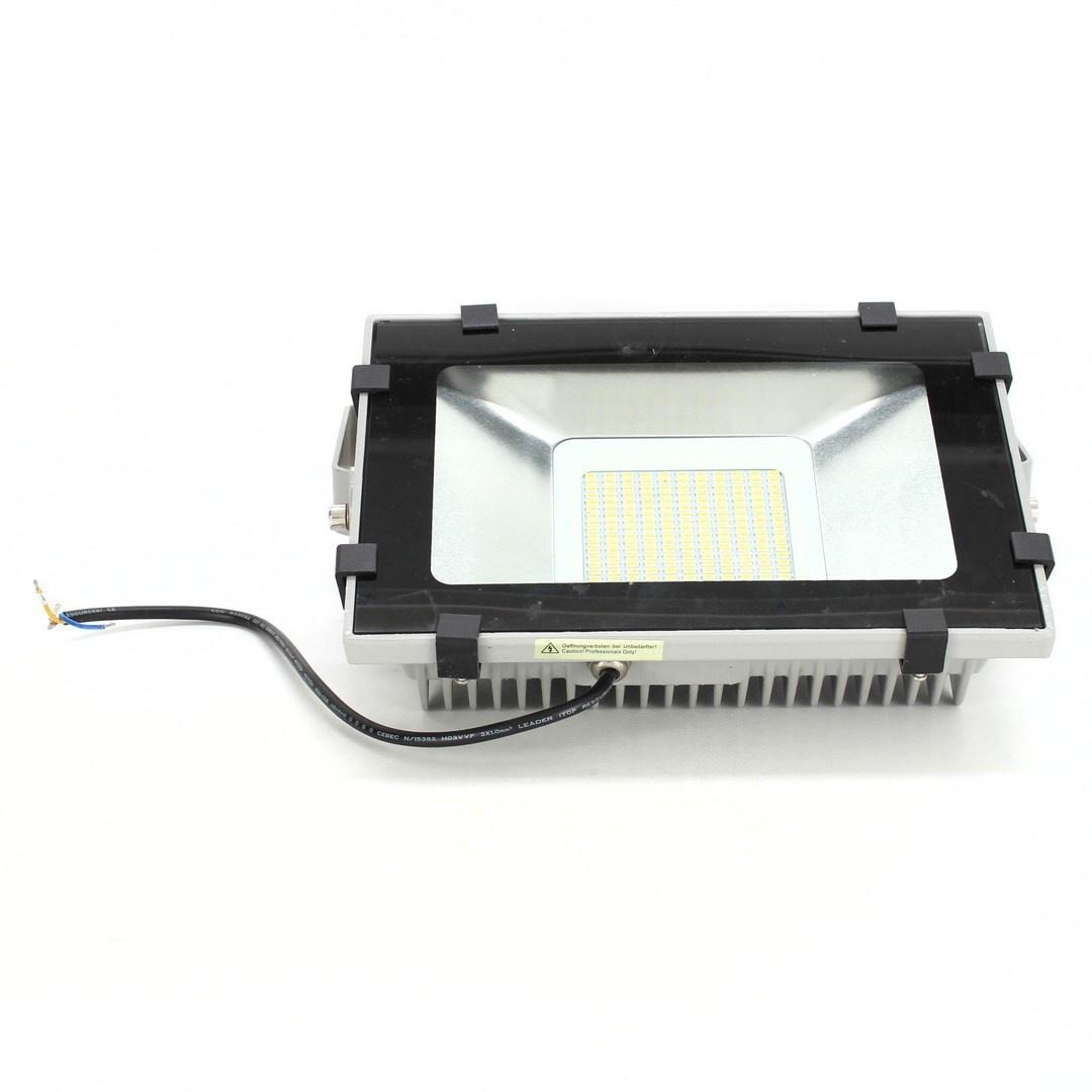 LED reflektor Viugreum