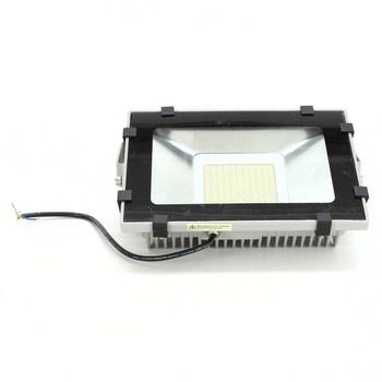 LED reflektor Viugreum venkovní