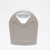 Dávkovač krmení PetSafe PFD11-13707 šedý
