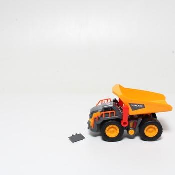 Nákladní auto Dickie Toys 203725004