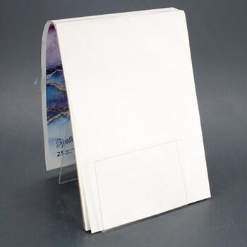 Syntetický papír Ursus 16264600
