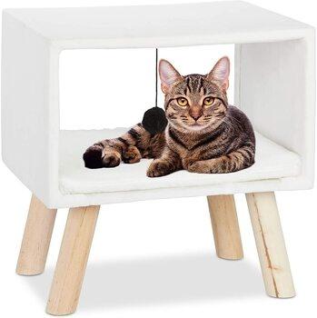 Odpočívadlo RelaxDays pro kočky